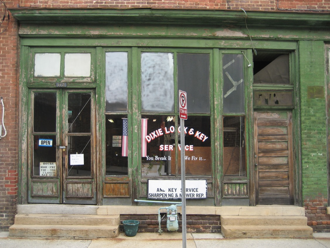 citybuilding 101 how to make a storefront preservation