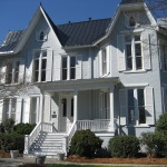 Residential Architecture022