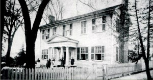 the-elms-cyrus-pegg-mendenhall-house